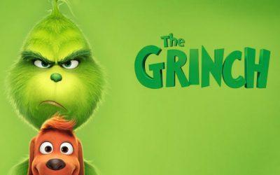 Grinch: cattivo, ma non cattivissimo