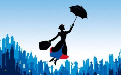 Mary Poppins Returns: sarà stata davvero una stupendosa idea?