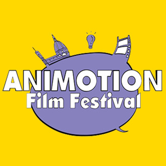 Torna Animotion film festival